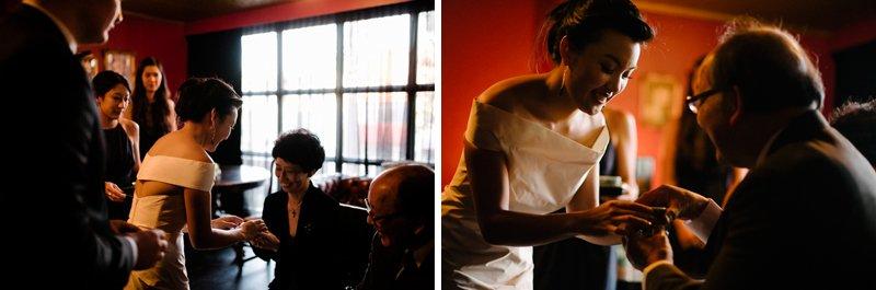 Clara + Tarrant © www.damienmilan.com-67