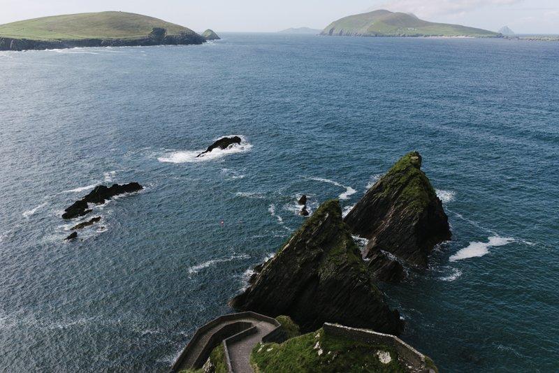 Ireland 2016 © www.damienmilan.com-14