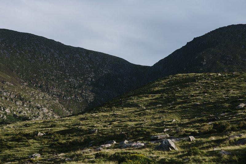 Ireland 2016 © www.damienmilan.com-7
